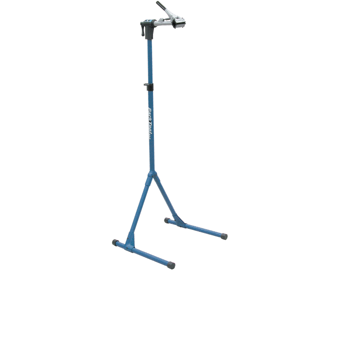 Park PCS-4 Deluxe Home Mechanic Stand