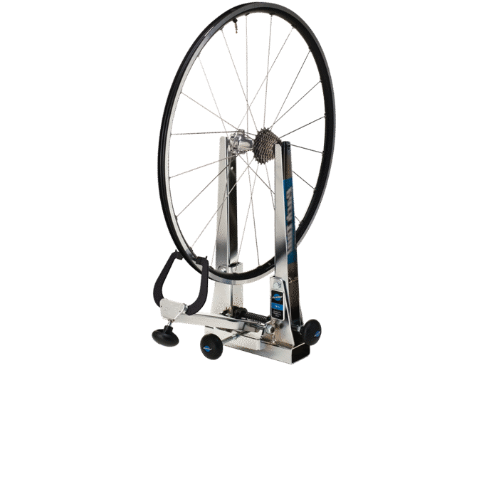 Park Professional Truing Stand