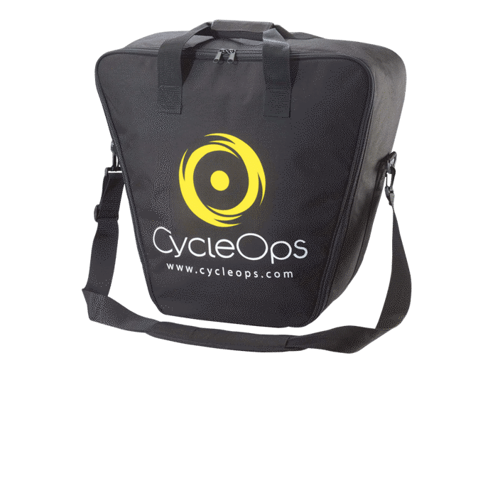 CycleOps Trainer Accessories