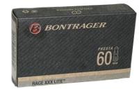 Bontrager Schlauch XXX 700x18-25C Presta-Ventil 48mm - Bike Maniac