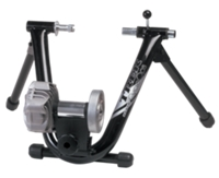Trainer Trek Fluid 2 Squared - Bike Maniac
