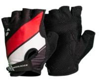Bontrager Handschuh Kids S/M (4-6 J.) Racing Stripes - Bike Maniac