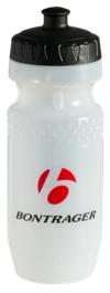 Trinkflasche BNT Silo 2014 X1 mit Schraubdeckel transparent - Bella Bici Radsport & Touren