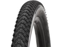 Bontrager Reifen LT3 26x2.00 - Bike Maniac