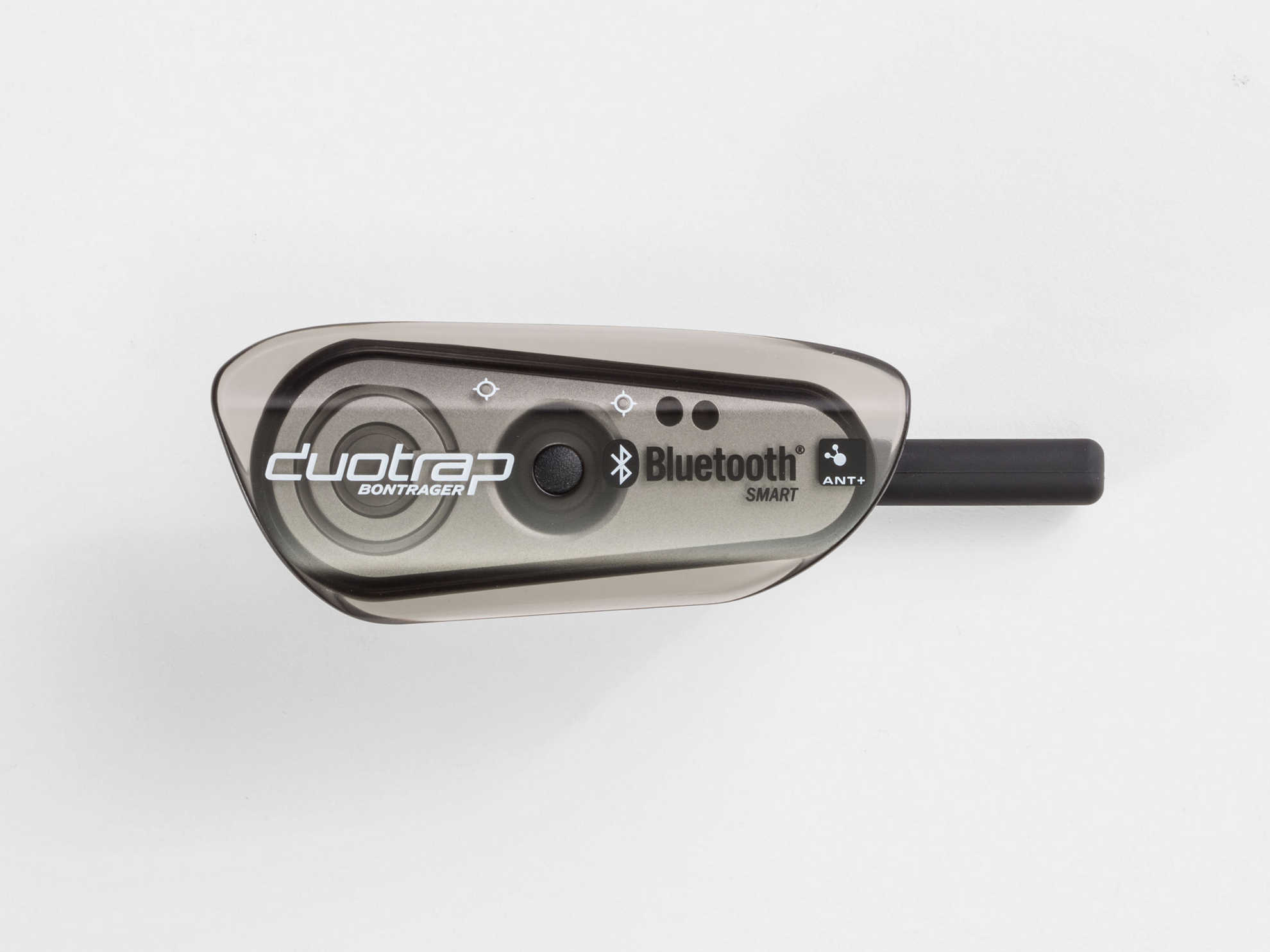 Bontrager Duotrap Digital Speed Cadence Sensor Bike
