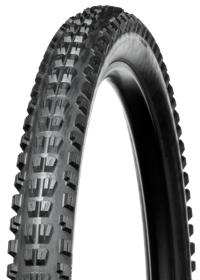 Bontrager Reifen G4 27.5x2.35 Team Issue - Bike Zone