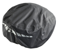 Bontrager Kopfbedeckung Helmet Cover S/M Black - Rennrad kaufen & Mountainbike kaufen - bikecenter.de