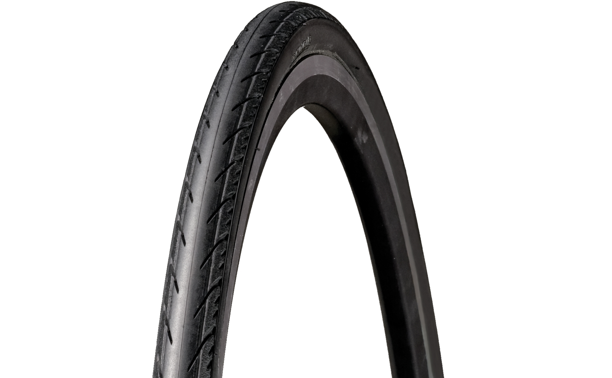 Bontrager T1 Road Tire | Bike tires & tubes | Cycling ...