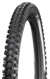 Bontrager Reifen G Mud 27.5x2.30 Team Issue - Randen Bike GmbH