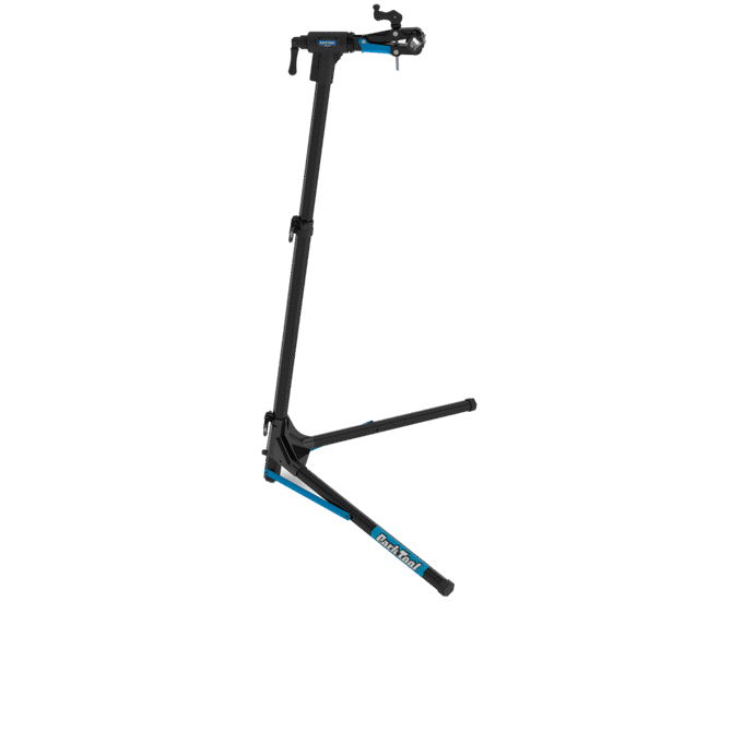 Park PRS-25 Team Issue Portable Stand