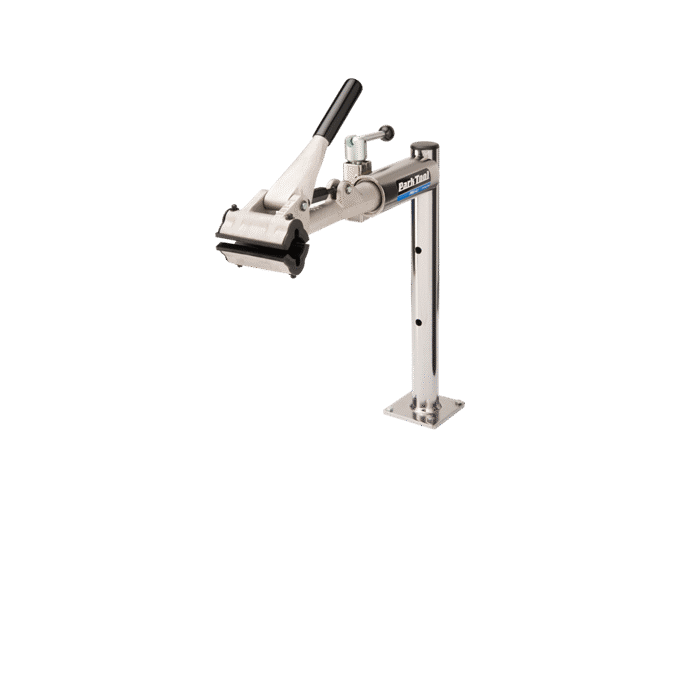 Park Prs 4 Deluxe Bench And Wall Mount Stand Bike Tools