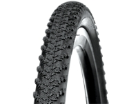 Bontrager Reifen CX0 700x34C Team Issue - Bike Maniac
