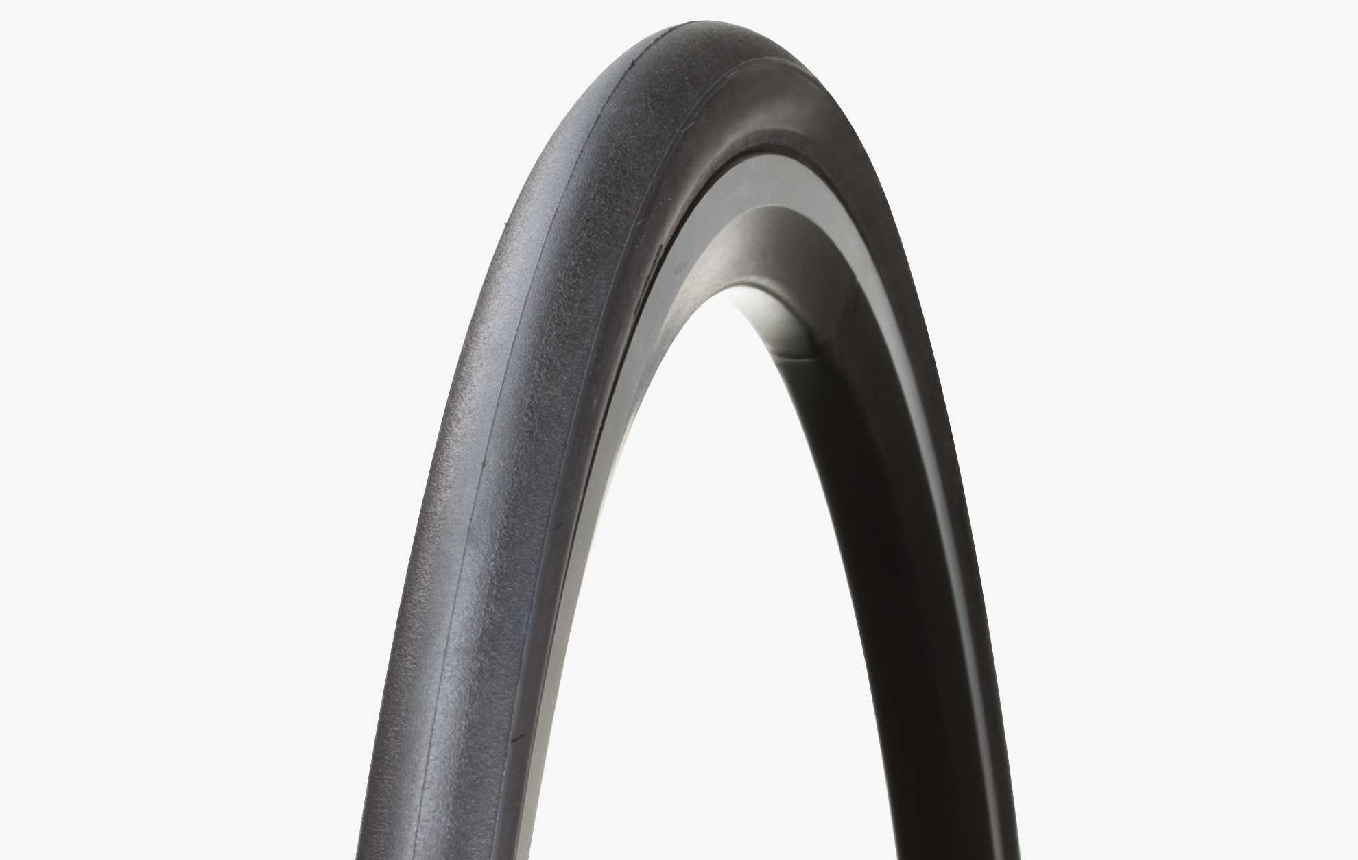 Bontrager R3 Road Tire