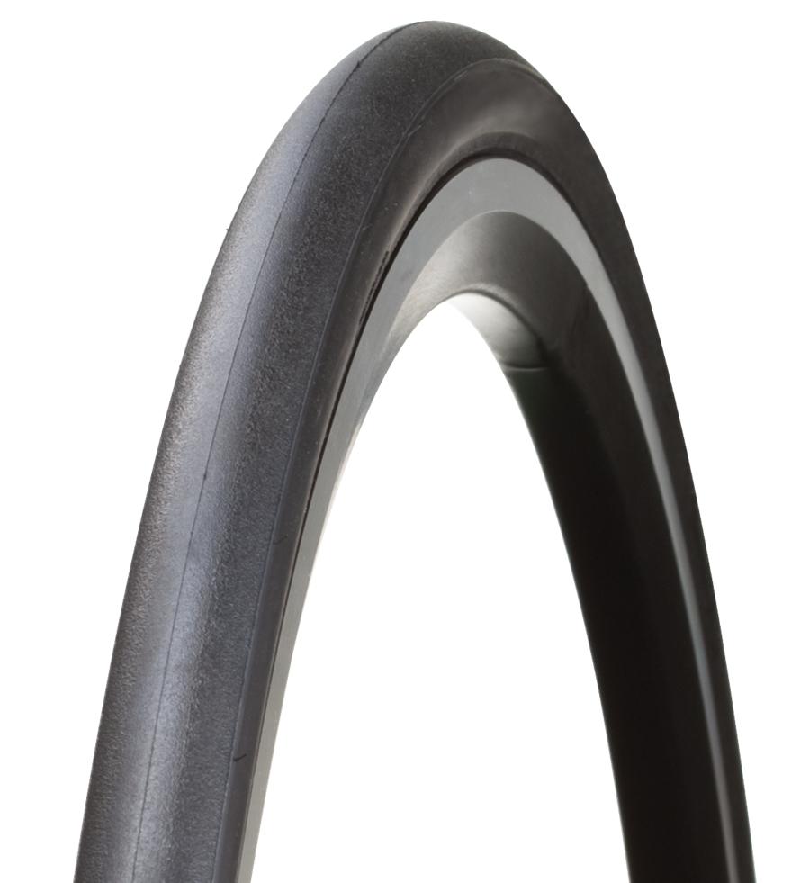 Bontrager Reifen R3 700x23C Black - Bontrager Reifen R3 700x23C Black