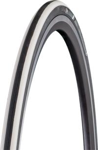 Bontrager Reifen R2 Hard-Case Lite 700x25C White - Bike Maniac