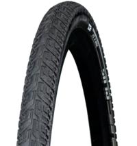 Bontrager Reifen H5 Hard-Case Ultimate 26x1.75 Reflex - Bike Maniac