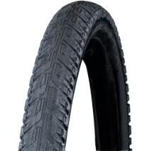 Bontrager Reifen H5 Hard-Case Ultimate 700x35C Reflex - RADI-SPORT alles Rund ums Fahrrad