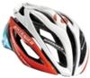 Bontrager Helm Oracle L RADIOSHACK NISSAN TREK - Bella Bici Radsport & Touren