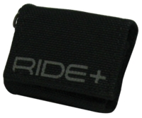 Bontrager Tasche Easy Controller Case - schneider-sports