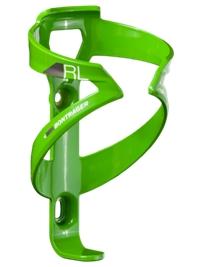 Bontrager Flaschenhalter RL Team Green - Bike Maniac