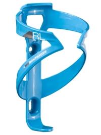 Bontrager Flaschenhalter RL Califonia Sky Blue - RADI-SPORT alles Rund ums Fahrrad