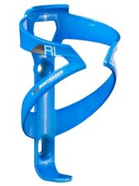 Bontrager Flaschenhalter RL Cyan - Bike Maniac