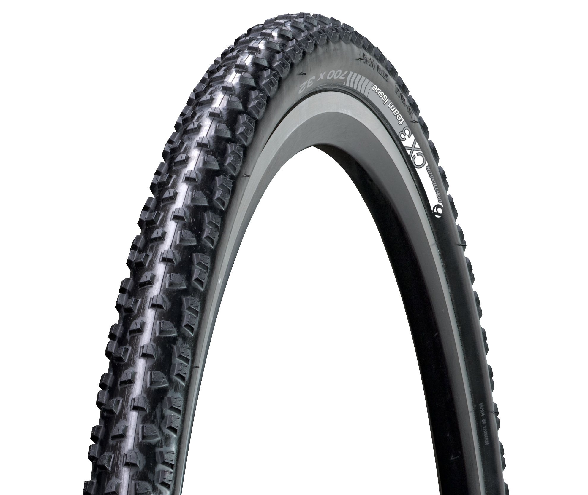 Local Tire Shops >> Bontrager CX3 Cyclocross Tire   Bike tires & tubes   Cycling components   Equipment