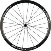 Bontrager Hinterrad Aeolus 3 D3 Tubular White - Bike Maniac