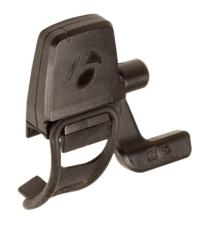 Bontrager Computerzubehör Interchange ANT+/BLE Combo Sensor - 2-Rad-Sport Wehrle