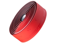 Bontrager Lenkerband Gel Grip Red - Bike Maniac