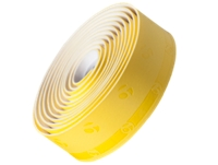 Bontrager Lenkerband Gel Grip Yellow - Bike Maniac