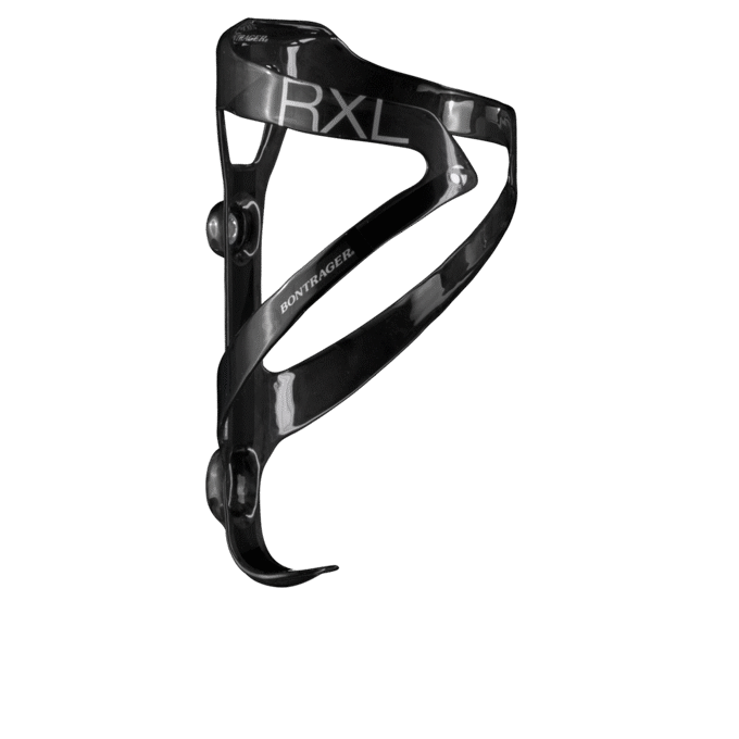 Bontrager RXL Bottle Cage