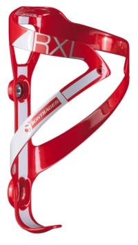 Bontrager Flaschenhalter RXL Carbon Chi Red - Bike Maniac