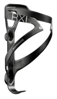 Bontrager Flaschenhalter RXL Carbon Matte Black - Bike Maniac
