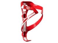 Bontrager Flaschenhalter RXL Carbon Viper Red - RADI-SPORT alles Rund ums Fahrrad