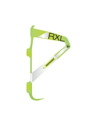 Bontrager Flaschenhalter RXL Carbon Volt Green - RADI-SPORT alles Rund ums Fahrrad