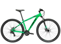 Trek Marlin 4 17.5 (29) Green-light - 2-Rad-Sport Wehrle