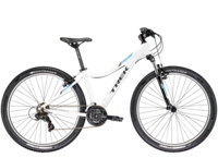 Trek Skye Womens 13.5 (27.5) Crystal White - Bikedreams & Dustbikes