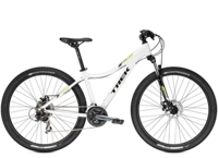 Trek Skye S Womens 17 (29) Crystal White - Radsport Jachertz