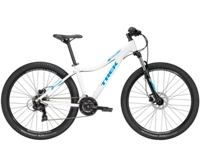 Trek Skye S Womens 13.5 (27.5) Crystal White - Radsport Jachertz