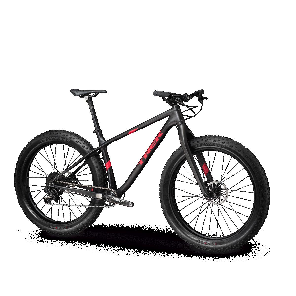 Farley | Trail mountain bikes | Mountain bikes | Bikes | Trek Bikes