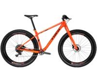 Trek Farley 9.6 19.5 Roarange - Veloteria Bike Shop