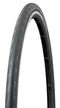 Bontrager Reifen AW3 Hard-Case Lite 700x23C - Bike Maniac