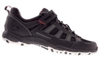 Bontrager Schuh SSR MTB 46 Black - RADI-SPORT alles Rund ums Fahrrad