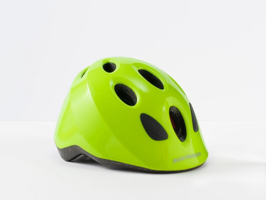 Bontrager Helm Big Dipper Visibility CE - Bontrager Helm Big Dipper Visibility CE