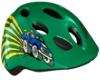 Bontrager Helm Little Dipper Trucker (CE) - Bella Bici Radsport & Touren