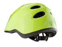 Bontrager Helm Little Dipper Visibility CE - Bike Maniac