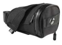 Bontrager Tasche Seat Pack Pro XS Black - Bike Maniac