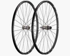 Bontrager Race X Lite TLR 29 MTB Wheel