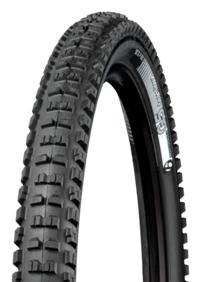 Bontrager Reifen G5 26x2.35 Team Issue - Bike Zone